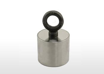 Eyebolt Magnet