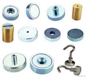 pot-magnet