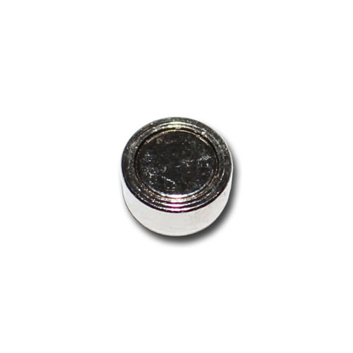 Ø-8mm-Neodymium-Flat-Pot-Magnet