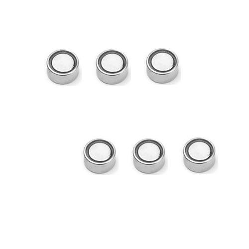 flat-pot-magnets-neodymium-o-8-x-4-7-mm