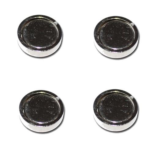 Ø-18-Flat-Neodymium-Mouting-Magnet