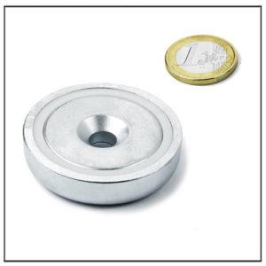 neodymium-iron-boron-pot-magnet-w-bore