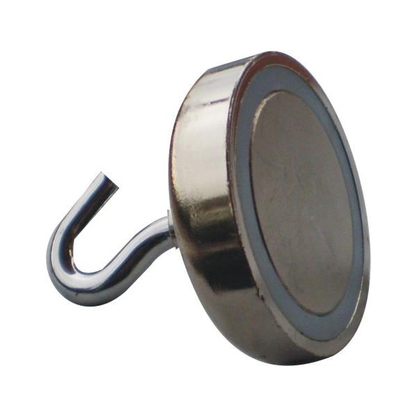 Holding System Hook Magnet