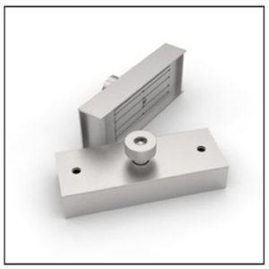 1350KGS Precast Concrete Shuttering Magnet