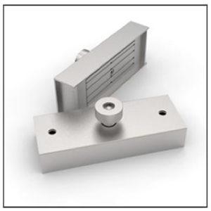 1800KGS Formwork Precast Concrete Magnetic Boxes