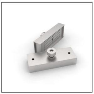 450KGS Precast Concrete Small Shuttering Magnet