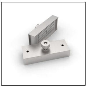 600KGS Force Shuttering Magnet System