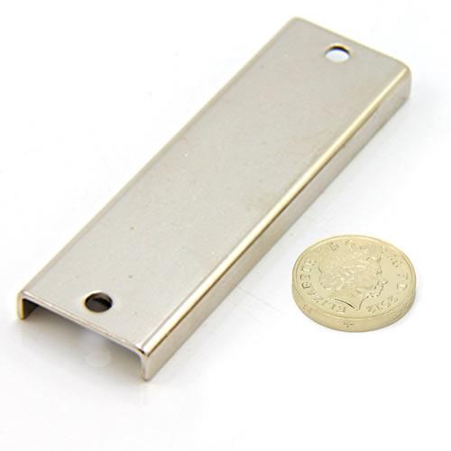 Ceramic-Bar-Channel-Magnet