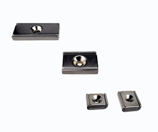 Channel-Countersunk-Mounting-Magnets