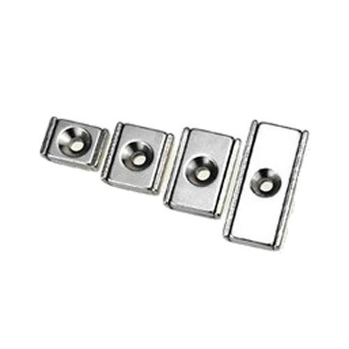 Neodymium-Countersunk-Mounting-MagnetsNeodymium-Countersunk-Mounting-Magnets
