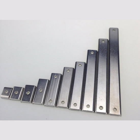 Neodymium-Strong-Coutersink-Holding-Magnets
