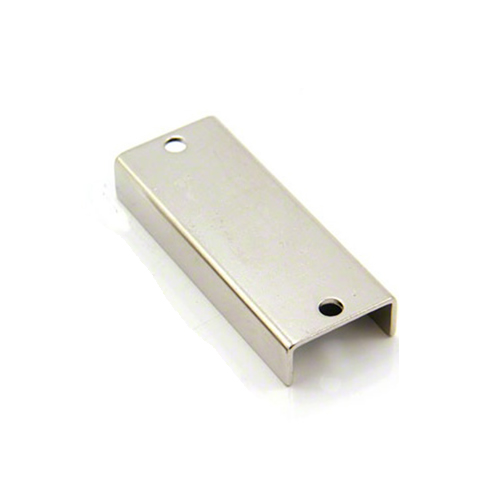 U-Channel Mounting Magnet