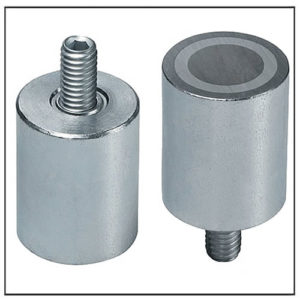 Deep-Cylindrical-Alnico-Magnet-with-External-Thread