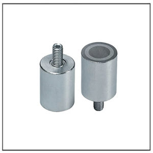 External Thread Alnico Magnet