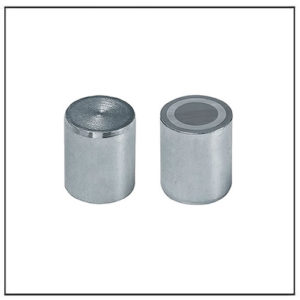 20mm Deep Pot Alnico Magnetic System