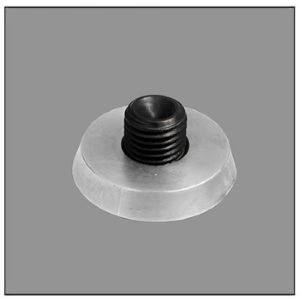 18mm Theaded Precast Concrete Fixing Magnet