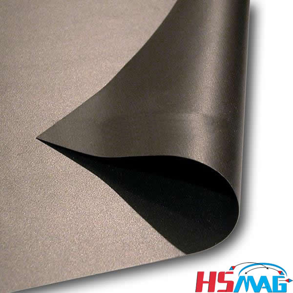 Absorber Sheet Magnet