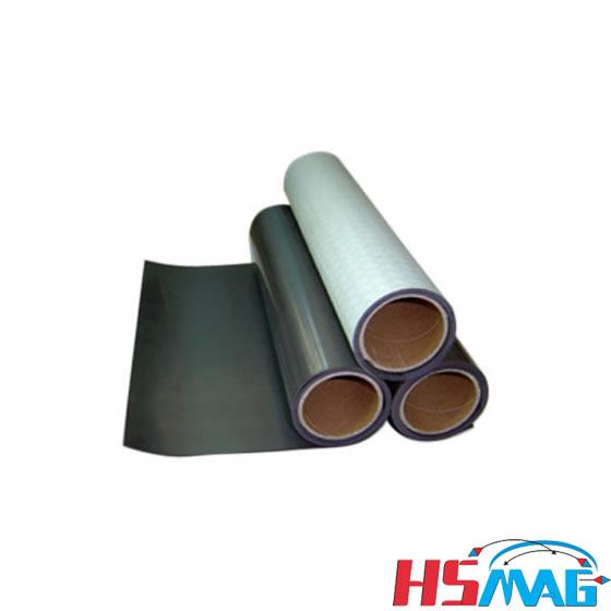 rubber-magnet-sheet