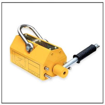 Heavy Duty Magnetic Lifter PML6000A