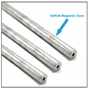NdFeB-Magnetic-Filter-Bar