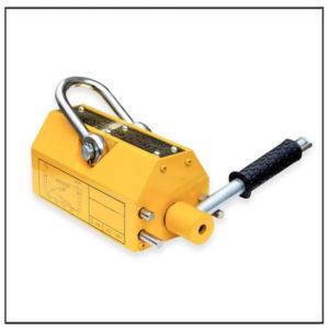 Permanent Lifter Magnet PML600A